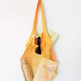 Nuevas BOLSAS DE MALLA reutilizables en color mostaza y negro 💛 🖤   Superligeras pero de gran capacidad. ¡Soportan hasta 6kg! 💪🏽  Ideales para hacer la compra #residuocero , como bolsa de la playa...o para cualquier uso que se te ocurra. Son muy versátiles además de preciosas 😍   De algodón 100% orgánico 🌾 y fabricadas en Canarias por nuestrxs amigxs de @rewindereco 💛  Una opción más con la que #rechazar las tan problemáticas bolsas de plástico de un solo uso 🌍♻️ •••••••••••••••••••••••••••••••••••••••••••••••• #granel #sinplastico #fuckplastic #residuocero #ceroresiduo #ceroresiduos #zerowaste #zerowasteliving #ecofriendly #sustainable #reuse #zerowastehome #noplastic #savetheplanet #eco #bio #natural #plasticfree #sostenible #juliosinplastico #plasticfreejuly #despensa77 #fuckfashionwewantfood