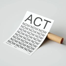 En el día de acción global por el clima  2021 queremos pedirte algo. ACT NOW! 👊🏼  Cualquier acción, cambio o mejora en tus hábitos para disminuir el impacto en el medio ambiente es, hoy por hoy, IMPRESCINDIBLE.   Vivimos un momento en que la situación de cambio climático, por su magnitud, su intensidad y su velocidad ha pasado a denominarse CRISIS CLIMÁTICA. Seguir echando balones fuera ya no es una opción. Debemos actuar.  ¿Qué 3 cambios fáciles pero de gran impacto le recomendarías a alguien que esté empezando en el estilo de vida #residuocero?   En la foto nuestro nuevo POSTER ACT NOW, tamaño 50x70cm. Una colaboración @bruttostudio x @despensa_77 💛 •••••••••••••••••••••••••••••••••••••••••••••••• #granel #consumoconsciente #sinplastico #fuckplastic #residuocero #ceroresiduo #ceroresiduos #zerowaste #zerowasteliving #alimentacionconsciente #bio #healthy #foodie #veggie #plasticfree #sostenible #coruña #despensa77 #fuckfashionwewantfood